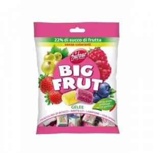ELAH DUFOUR BIG FRUIT BOSCO GR 90 1 PZ