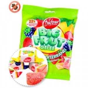 ELAH DUFOUR BIG FRUIT GELEE MEDITERRANEI GR 90 1 PZ