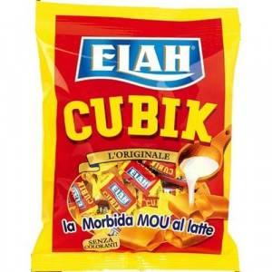 ELAH DUFOUR CUBIK GR 90 1 PZ