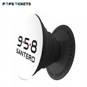 958 SANTERO POP-SOCKET...