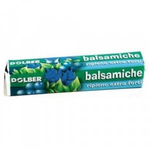 BALSAMICE RIPIENE STICK 24 PZ