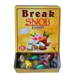 BREAK SNOB CONFETTI 1.2 KG