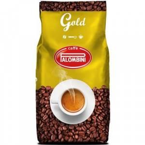 CAFFE' PALOMBINI GOLD 1 KG 1 PZ