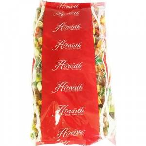Caramelle dure con zucchero di canna'horvath' art.851325 1 Kg