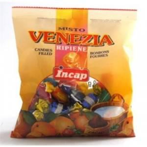 CARAMELLE INCAP MISTO VENEZIA GR 150 1 PZ