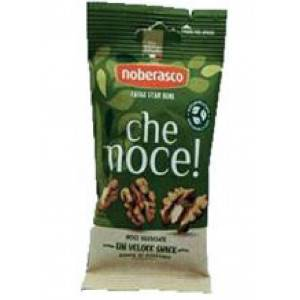 CHE NOCI NOBERASCO  ART.8089  GR 25 X 12  PZ