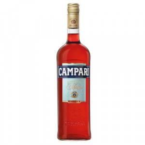 CAMPARI CL 70 1 PZ