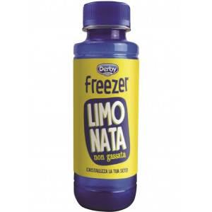LIMONATA FREEZER DERBY BLU...