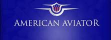 AMERICAN AVIATOR