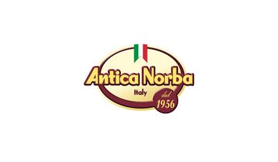 ANTICA NORBA