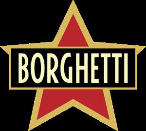 CAFFE' BORGHETTI