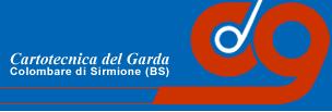 CARTOTECNICA DEL GARDA