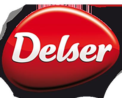 DELSER