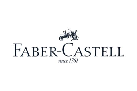 FABER-CASTEL
