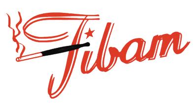 FIBAM