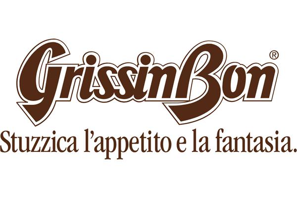 GRISSBON