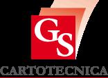 GS CARTOTECNICA