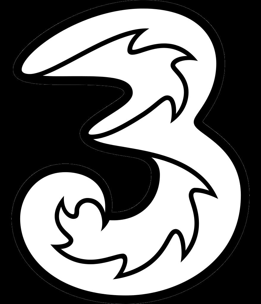 H 3 G