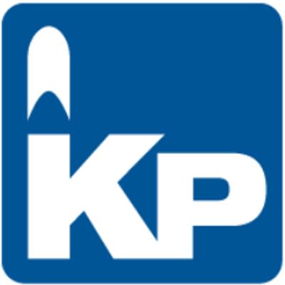 KP PLATTNER