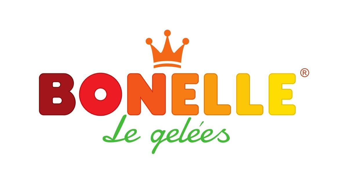 LE BONELLE GELEES