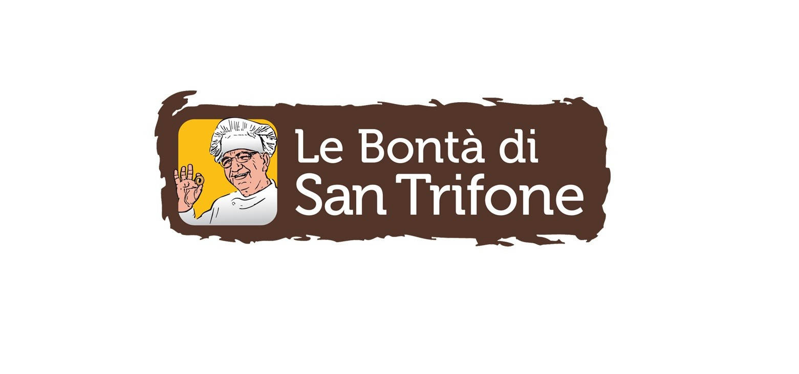 LE BONTA' DI SAN TRIFONE