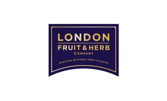LONDON FRUIT & HERB