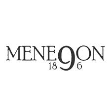 MENEGON