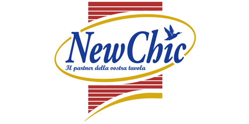 NEW CHIC