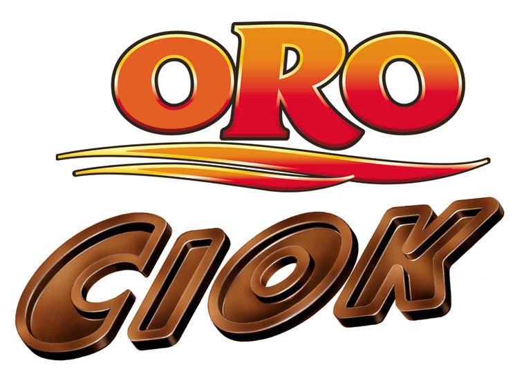 ORO CIOK