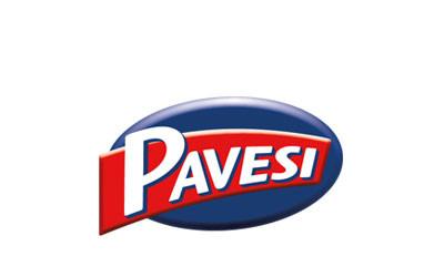 PAVESI