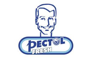 PECTOL