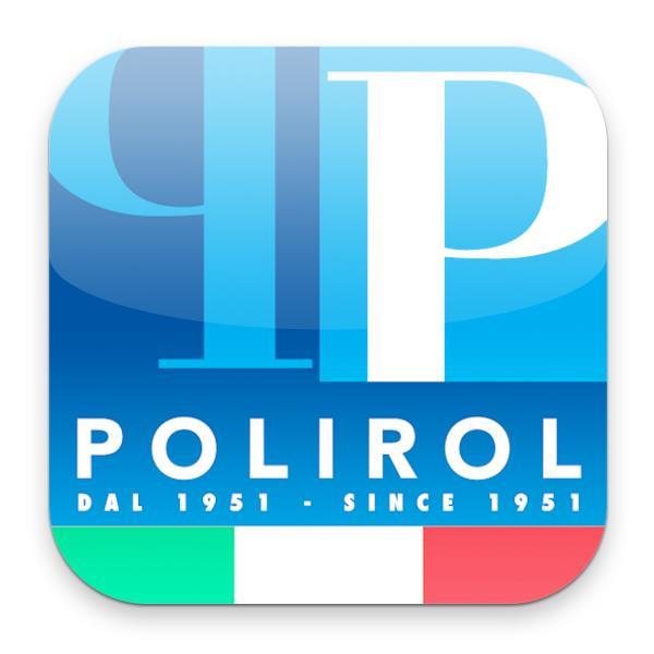 POLIROL