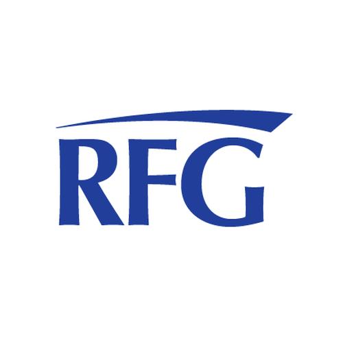 R.F.G.