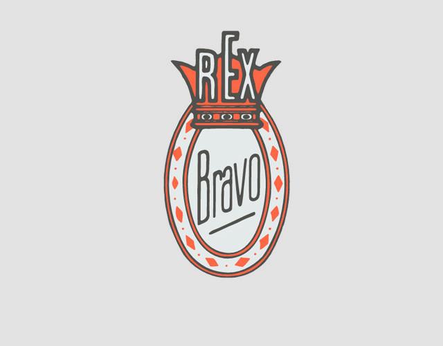 REX BRAVO