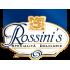 ROSSINI'S