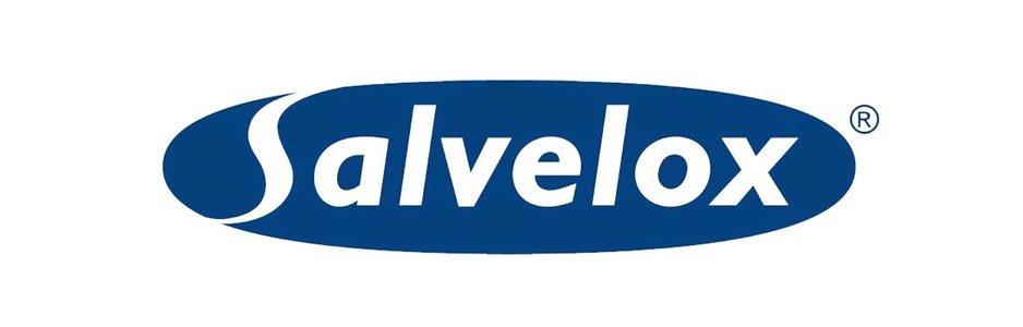 SALVELOX