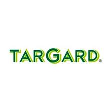TAR GARD