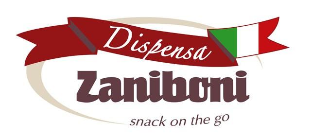 ZANIBONI